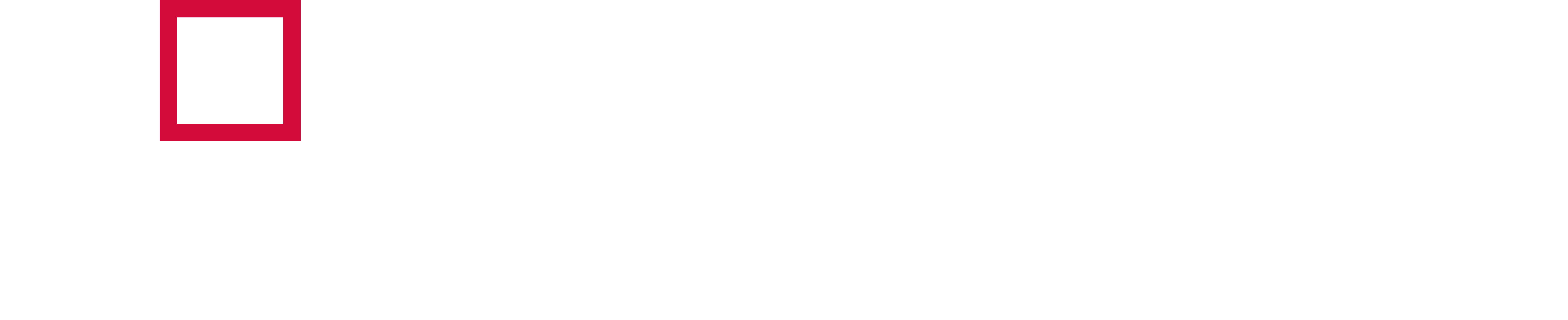 Friese