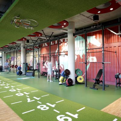 MBC_Brainlab_HQ_Gym-1