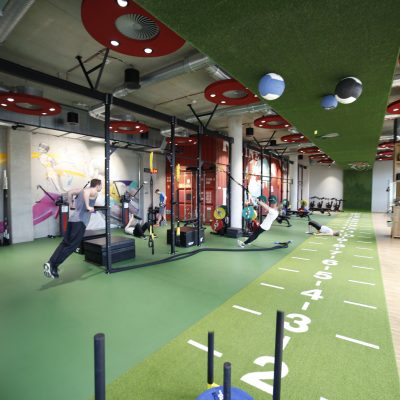MBC_Brainlab_HQ_Gym-3